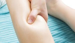 La periostite tibiale - Docteur Brice Bellemans